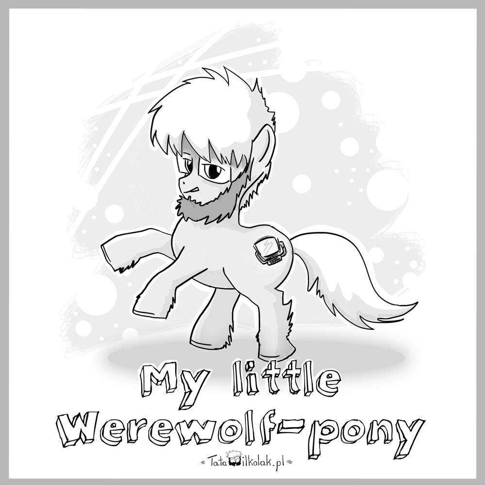 my-litle-werwolf-pony